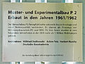 Erich-Kuttner-Strasse 13 - 982-864-(118).jpg