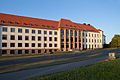Erich-Rammler-Bau TU Bergakademie Freiberg.jpg