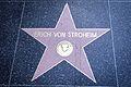 Erich von Stroheim Star.jpg