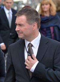 Erik A Eriksson.jpg