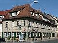 Erlangen Theaterplatz15 390.jpg