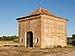 Ermita de la Soledad (Fuente el Saz de Jarama) - 02.jpg