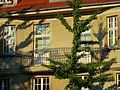 Ernst Thälmann Platz, Pirna 123963226.jpg