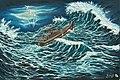 Escape to the Raging Seas.jpg