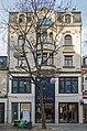 Esch-sur-Alzette, 76 rue de l'Alzette 01.jpg