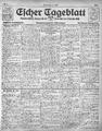 EscherTageblatt 1913.png