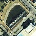 Escort ship Shiga aerial photograph.jpg