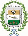 Escudo Belén Boyacá.jpg