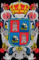 Escudo Campeche.png