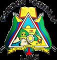 Escudo Canton Chilla.png
