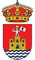 Escudo Castronuño.jpg