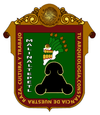 Official seal of Malinalco
