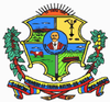 Official seal of Sifontes Municipality