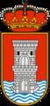 Escudo Villa de Torrelaguna (Madrid).png