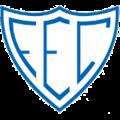 Escudo antigo do FEC.png
