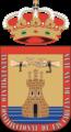 Escudo de Las Cabezas de San Juan.png