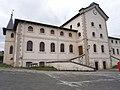 Escuelas de Lanteno Fachada principal - panoramio (1).jpg