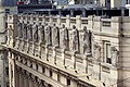 Esculturas Palacio Legislativo de la Ciudad de Buenos Aires calle Perú.jpg