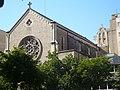 Església de Montsió P1330726.JPG
