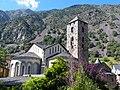 Església de Sant Esteve (Andorra la Vella) - 25.JPG