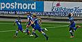 Eskilstuna United - FC Rosengård0040.jpg