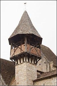 Espagnac Sainte Eulalie- église saint augustin.jpg