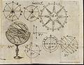 Espejo Geographico 1690 tp 03.jpg