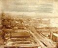 Esplanade1894.jpg