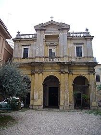 Esquilino - santa Bibiana 2061.JPG