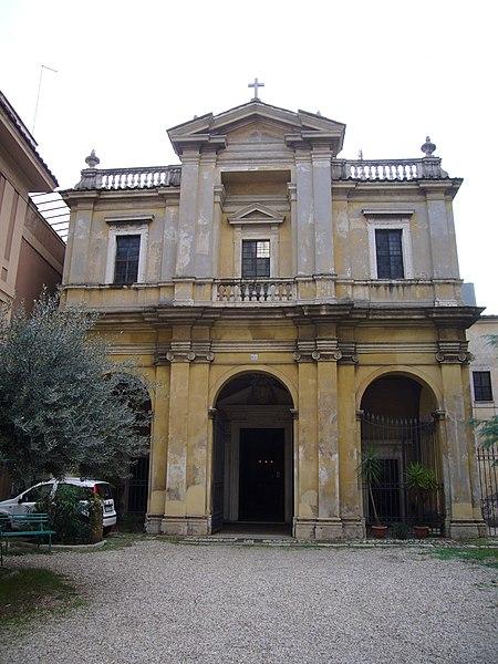 File:Esquilino - santa Bibiana 2061.JPG
