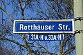 Essen - Rotthauser Straße 01 ies.jpg