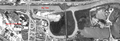 Estádio da floresta 1940.png