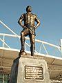 Estátua Nílton Santos (Det).jpg