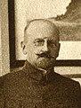 EstArmyHighCommnd1920 - Arthur Lossmann.JPG