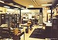 Estaca de Bares - Base américaine - Studio technique.jpg