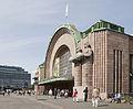 Estación central de FF.CC. de Helsinki, Finlandia, 2012-08-14, DD 03.JPG