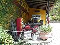 Estacion de gasolina antigua.JPG