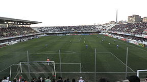 Estadio Cartagonova.JPG