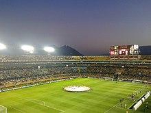Estadio Universitario Concachampions.jpg