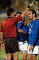 Esteghlal FC vs Fajr Sepasi FC, 21 October 2005 - 10.jpg
