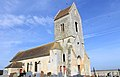Estrées-la-Campagne église Notre-Dame Saint-Jean.jpg