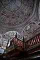 Et'hem Bey Mosque interior details (3).jpg