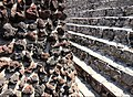 Etapas - Templo Mayor - Ciudad de México - I.jpg