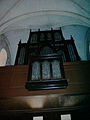 Etretat Liebfrauenkirche Orgel 2.JPG