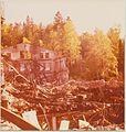 Etter brannen på Nydalen (1976) (24849723321).jpg