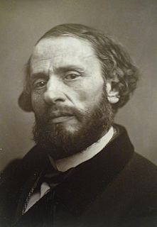 Eugène Grangé French chansonnier, poet, librettist and playwright