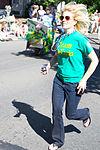Eugene Celebration Parade-7.jpg