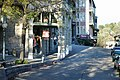 Eureka Springs, AR, USA - panoramio.jpg