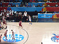 EuroBasket France vs Lettonie, 15 septembre 2015 - 038.JPG