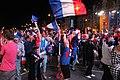 Euro 2016 Lens - Supporters français.jpg